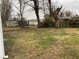 5312 Devers Ave - Photo 13
