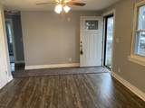 5312 Devers Ave - Photo 3
