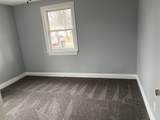 5312 Devers Ave - Photo 4