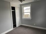 5312 Devers Ave - Photo 5