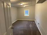 5312 Devers Ave - Photo 8