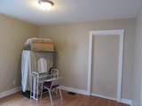 150 Amherst Ave - Photo 10