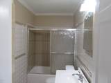 150 Amherst Ave - Photo 11