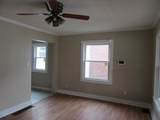 150 Amherst Ave - Photo 3