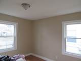 150 Amherst Ave - Photo 8