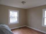 150 Amherst Ave - Photo 9