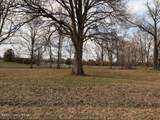 Lot 7 Pebble Creek Dr - Photo 3