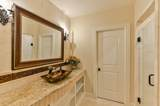 5606 Harrods Glen Dr - Photo 26