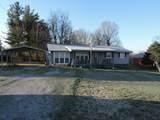9810 Dawson Hill Rd - Photo 12