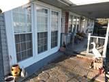 9810 Dawson Hill Rd - Photo 2