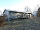 9810 Dawson Hill Rd - Photo 3
