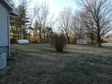 9810 Dawson Hill Rd - Photo 4