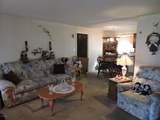 9810 Dawson Hill Rd - Photo 6