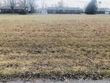 Lot 26 Hillwood Dr - Photo 1