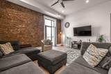 415 Market St - Photo 15