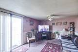 10215 Eve Dr - Photo 17