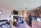 10215 Eve Dr - Photo 18