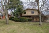 10215 Eve Dr - Photo 2