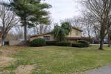 10215 Eve Dr - Photo 4