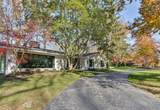 62 Indian Hills Trail - Photo 3