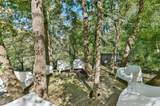 62 Indian Hills Trail - Photo 48