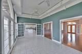8461 Shelbyville Rd - Photo 22