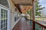 8461 Shelbyville Rd - Photo 48