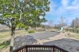 8461 Shelbyville Rd - Photo 49