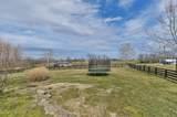 8461 Shelbyville Rd - Photo 52