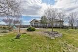 8461 Shelbyville Rd - Photo 53