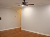 1264 Mulberry St - Photo 11