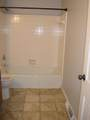1264 Mulberry St - Photo 13