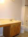 1264 Mulberry St - Photo 14