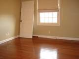 1264 Mulberry St - Photo 15