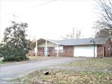 1264 Mulberry St - Photo 2