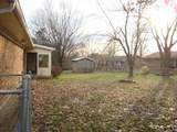 1264 Mulberry St - Photo 20