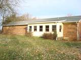1264 Mulberry St - Photo 21