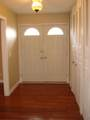 1264 Mulberry St - Photo 3