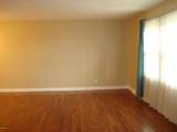 1264 Mulberry St - Photo 4