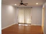 1264 Mulberry St - Photo 5