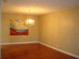 1264 Mulberry St - Photo 6