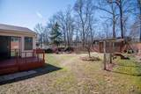 255 Indiana Trail - Photo 44