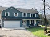800 Pryors Fork Rd - Photo 1