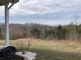 800 Pryors Fork Rd - Photo 27