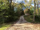 800 Pryors Fork Rd - Photo 28