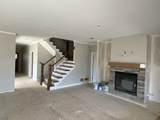 1505 Pavilion Park Ct - Photo 10