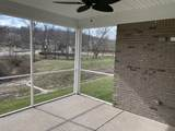 1505 Pavilion Park Ct - Photo 18