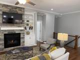 1505 Pavilion Park Ct - Photo 19