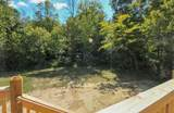 Lot 69 Train Station Way - Photo 29