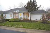 5403 Indian Woods Dr - Photo 1